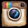 Instagram200